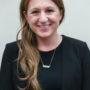 LDB's Aviva Vogelstein at UCLA and University of Washington