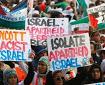 Report: BDS Activists Secretly 'Took Over' American Studies Association Before It Endorsed Israel Boycott