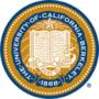 Supreme Court Litigator Alyza Lewin at UC Berkeley Law