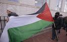 Brandeis Center Pioneers Revolutionary Approach to Combat Rising Anti-Semitic Threat