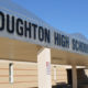 The Continuing Fight for Justice at Stoughton High School