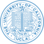 November 13 – Alyza Lewin at UCLA – The Jerusalem Passport Case