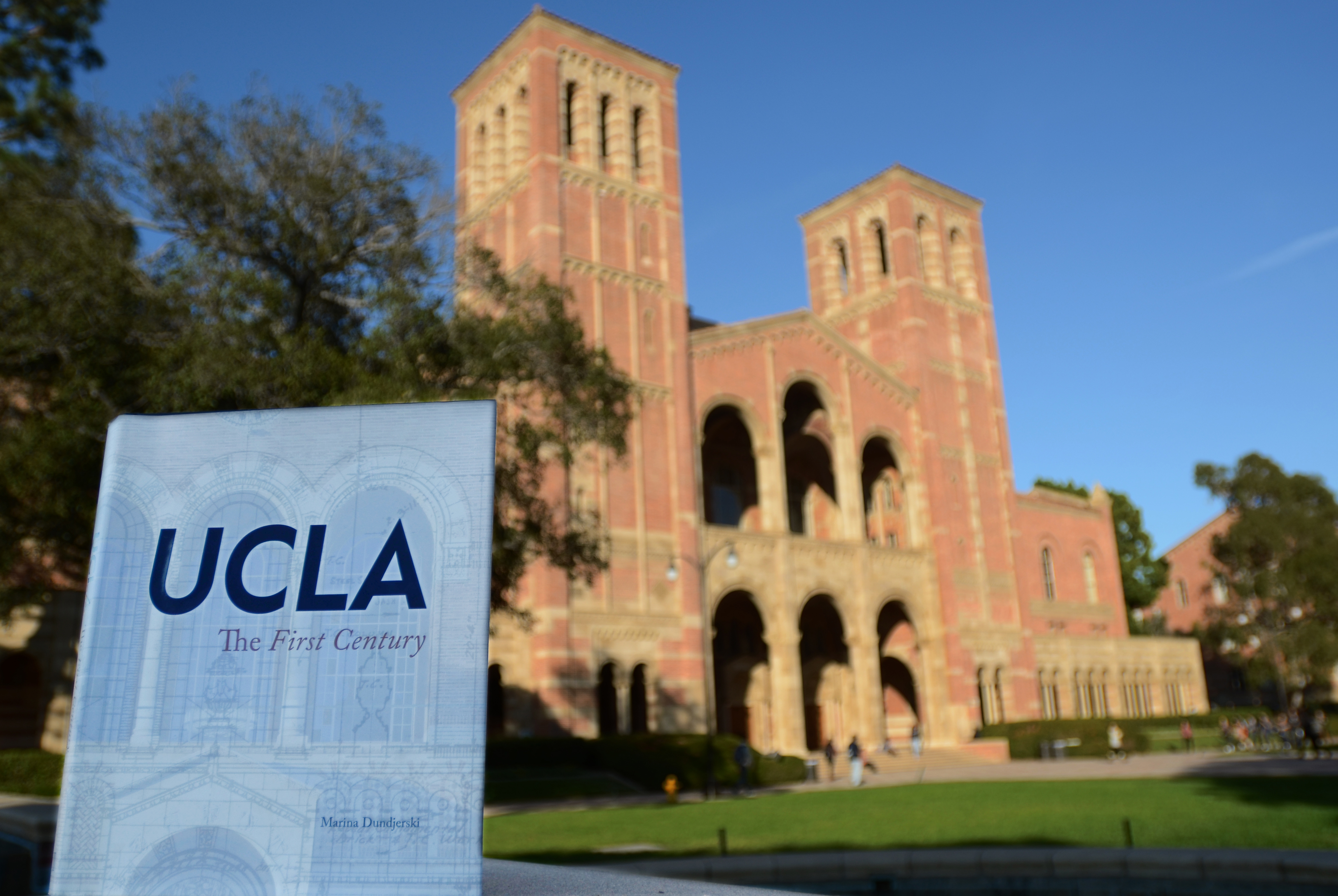 ldb s ucla student leaders and attorneys urge action following
