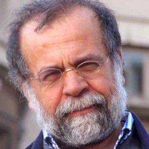 COLUMBIA PROFESSOR PROVOKES CONTROVERSY WITH ANTI-SEMITIC STATEMENTS